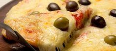 Un viaje gastronómico por Buenos Aires recomendado por los chefs de Los 50 Mejores Restaurantes de América Latina