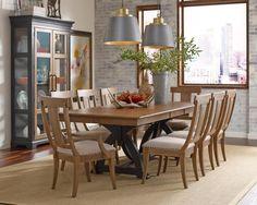 Pin By Amneris Hagel On Hudson | Pinterest | Consoles, Furniture Mattress  And Wood Doors
