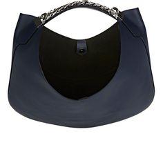Givenchy Infinity Medium Hobo Bag | Barneys New York