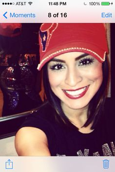 85 Best Bulls On Parade Images In 2013 Houston Texans