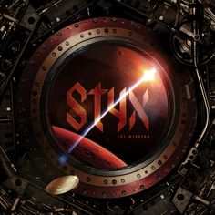 The Mission: Chats With Styx's Tommy Shaw, Nicky Holland, Anthony Phillips And Jasmine Thompson, Plus Castlevania and Steve Forbert Exclusives