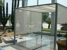 installation store banne vienne pose volet roulant. Black Bedroom Furniture Sets. Home Design Ideas
