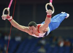 Olympics via http://newsmix.me