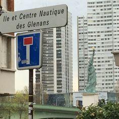 Ma liberté à moi, celle d une vie parisienne différente