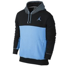 new product 2d846 74c4b Nike Long Sleeve Regular Sweats   Hoodies for Men. Nike Long SleeveBlack  HoodieBlack LegendAthletic ShoesJordan 11Air JordansTrainer ...