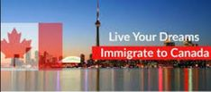 You are eligible to apply for Canada PR Visa through the Express Entry Program. Take advantage of the several benefits that you can get by being a Permanent Resident in Canada.