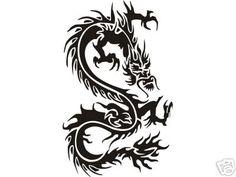 tatuajes-dibujos-ejemplos-tatoo-iseas (28)