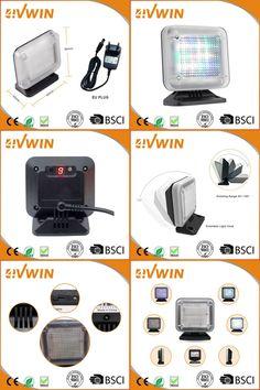 [Visit to Buy] EU plug home Security Light Dummy TV Simulator Auto-Sensing Anti Theft TV Simulation Burglar Deterrent Device Light Sensor #Advertisement