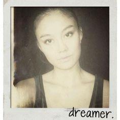 #dreamer.