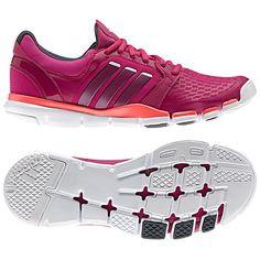image: adidas adipure 360 Shoes G96943