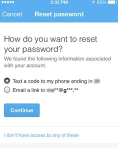 Twitter ha añadido dos nuevas características de seguridad para proteger las cuentas de los usuarios.