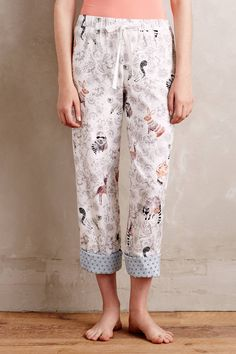http://www.anthropologie.com/anthro/product/clothes-loungewear/36451342.jsp