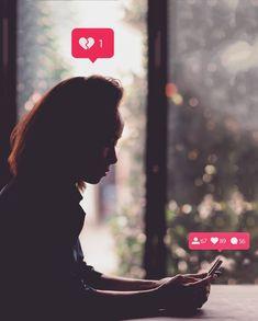 Futuristic And Dreamlike Photo Manipulations By Eashan Misra – Design You Trust Portrait Photography Poses, Photoshop Photography, Book Photography, Creative Photography, Photo Triste, Social Media Art, Editing Background, Surrealism Photography, Instagram Blog