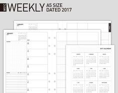 Wall Calendar AAA Size  Printable Calendar