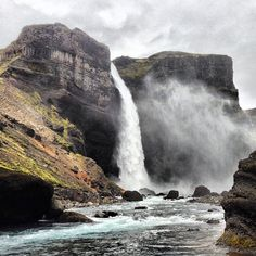 22 Photos That Will Make You Want To Go To Iceland