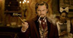Jonah Hill joins cast of Quentin Tarantino film, 'Django Unchained' #examinercom
