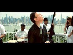 """Alex Bia """"Pa'Lante Mi Gente"""" (Official Video)"""