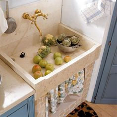 ... stone sink fabrication sinks forward fabrication of stone sink 1 caryn
