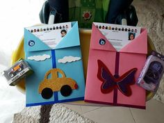 capas para portfólios no jardim infantil ile ilgili görsel sonucu Diy For Kids, Gifts For Kids, Diy And Crafts, Paper Crafts, Art Folder, Class Decoration, Art N Craft, Mothers Day Crafts, Classroom Decor