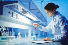 Criticalness of Clinical Research in Pharmaceutical Industry Carolina Vera, Laboratory Information Management System, Chemical Suppliers, Lab Report, Pharma Companies, Report Writing, Writing Help, Clinical Research, Medical Research