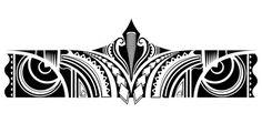 maori tattoos carved into faces maori tattoo - maori tattoo women - maori tattoo men - Maori Tattoos, Maori Tattoo Frau, Maori Tattoo Meanings, Marquesan Tattoos, Samoan Tattoo, Leg Tattoos, Body Art Tattoos, Tribal Tattoos, Sleeve Tattoos