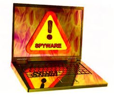 SystHeal provides Spyware remover software to protect your PC from malware and virus problems. It keep secure your computer data.