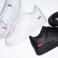 477 Best Sneakers images in 2020 Sneakers, Women, Kicks  Sneakers, Women, Kicks