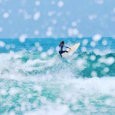 Windsurfing, Wakeboarding, Wave Dance, Water Blue, Yoga Retreat, Snowboard, Morocco, Skateboard, Meditation