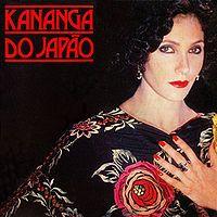 """Telenovela Kananga do Japão (1989): Cristiane Torloni (Dora) e Raul Gazzola (Alex) e... tango! A música era linda: """"Minha"""""""