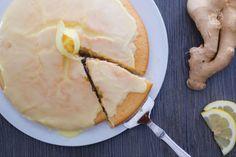 Avete già provato la torta all'acqua? E siete rimasti veramente molto sorpresi per la sua leggerezza, dolcezza e morbidezza considerando i pochi ingrdienti con cui è realizzata? Se avete voglia di …