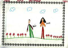 2012-05 Cumpleaños Iván por Sara