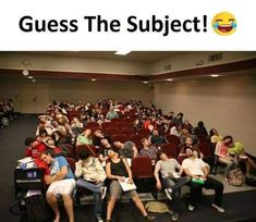 #Collage #School #Sleep #Nap #Subject #Name #Doze #Lecture #Humor #Funny #Joke