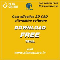 Grab the Alternative Software is in the Market. Software Sales, Alternative, Marketing