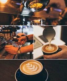 http://hyhoi.com/wp-content/uploads/2015/01/saint-espresso-angel-islington-coffee-shop-cakes-cafe-barista.jpg