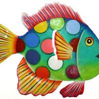 Fish (44).jpg