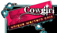 Cowgirl Fashion - DoubleDRanch High End Western Wear Vintage Collection Black as Crow Onyx Cowgirl Fashions Jewelry Nested in Sterling Silver Turquoise Double D Ranchwear Cowgirlkim Glitter Bling Cowgirl Kim Fashion - (Powered by CubeCart)
