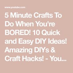 Easy 5 minute diys inspired by viral slimes diy slime phone case 5 minute crafts to do when youre bored 10 quick and easy diy solutioingenieria Image collections