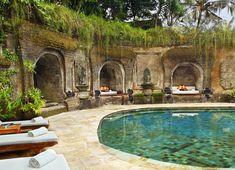 Ibah Luxury Villas & Spa – Ubud, Bali