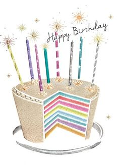 Happy Birthday Text, Happy Birthday Pictures, Happy Birthday Messages, Birthday Thank You, Birthday Love, Special Birthday, Birthday Images, Birthday Greetings, It's Your Birthday