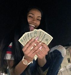 Visit the website on the pin for your fast western union Flip, Western Union Transfer, western union Hack Software Money Flip. Mo Money, How To Get Money, Money Girl, Gangsters, Flipagram, Money On My Mind, Money Today, Gangster Girl, Money Stacks