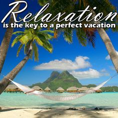 #Vacation #Travel