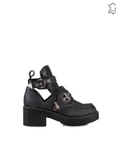 jeffrey campbell coltrane cut out boots