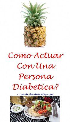 pan galleta ryvita diabetes insípida