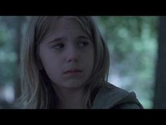 Scene from 'The Woodsman' during which Kevin Bacon plays the role of a child molester trying to recover.  Nearer the end Bacon gives a great sense of reflection and realisation of how child abuse affects the child.