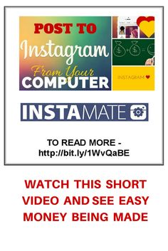 EASY  MONEY, JUST  WATCH THIS  SHORT  VIDEO CLICK  HERE