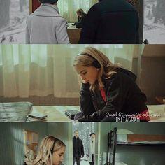 That scene hurts  #ginnifergoodwin #relationshipgoals #ginnygoodwin #joshuadallas #joshdallas #snowwhite #princecharming #snowing #marymargaretblanchard #marymargaret #davidnolan #onceuponatime #ouat #ouatfan #ouatfandom #oncers #oncer #perfectcouple #love #truelove #gosh