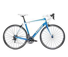 Trek Domane 4.3 en promotion chez Bike World