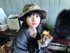 齋藤飛鳥/映像『映像研には手を出すな!』 Saito Asuka, Live Action, Japanese Girl, Drawing Reference, Cute Wallpapers, Pretty Girls, Anime, Kawaii, Cosplay