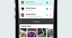 007-dunt-ui-theme-template-corporative-app-smartphone-iphone-psd.jpg (640×340)