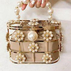 (新品未使用)ME'VE the store♡パールフラワーバケットハンドバッグの通販 by mingkee's shop|ラクマ Korean Beauty, Cosmetics, Bracelets, Jewelry, Jewlery, Jewerly, Schmuck, Jewels, Jewelery
